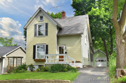 Photo of 312 South Avenue, ST. CHARLES, IL 60174 (MLS # 09992742)