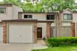 Photo of 220 W Hanover Place, MOUNT PROSPECT, IL 60056 (MLS # 09992854)
