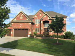 Photo of 3723 Timber Creek Lane, NAPERVILLE, IL 60565 (MLS # 09993040)