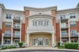 Photo of 701 W Rand Road, Unit Number 336, ARLINGTON HEIGHTS, IL 60004 (MLS # 09993082)