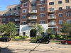 Photo of 965 Rogers Street, Unit Number 104, DOWNERS GROVE, IL 60515 (MLS # 09993378)
