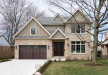 Photo of 338 Spruce Street, GLENVIEW, IL 60025 (MLS # 09993697)