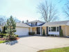 Photo of 3211 Maple Leaf Drive, GLENVIEW, IL 60026 (MLS # 09993862)