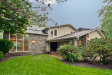 Photo of 3029 Rennes Court, NORTHBROOK, IL 60062 (MLS # 09993941)