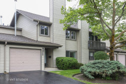 Photo of 6311 Wells Street, DOWNERS GROVE, IL 60516 (MLS # 09994010)
