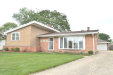 Photo of 733 Chase Lane, LOMBARD, IL 60148 (MLS # 09994168)