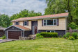 Photo of S740 Cleveland Street, WINFIELD, IL 60190 (MLS # 09994199)