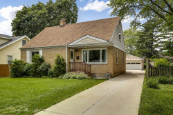 Photo of 104 N Elroy Avenue, BARTLETT, IL 60103 (MLS # 09994241)