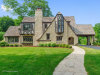 Photo of 405 E 7th Street, HINSDALE, IL 60521 (MLS # 09994278)