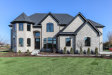 Photo of 25846 W Prairie Hill Lane, PLAINFIELD, IL 60585 (MLS # 09994614)