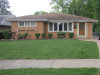 Photo of 932 Goodwin Drive, PARK RIDGE, IL 60068 (MLS # 09994616)