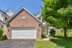 Photo of 908 Ainsley Drive, WEST CHICAGO, IL 60185 (MLS # 09994964)