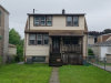 Photo of 3803 W 46th Street, Chicago, IL 60632 (MLS # 09995046)