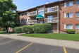 Photo of 880 N Lakeside Drive, Unit Number 1C, VERNON HILLS, IL 60061 (MLS # 09995068)