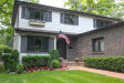 Photo of 1414 Forest Avenue, RIVER FOREST, IL 60305 (MLS # 09995079)