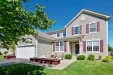 Photo of 3496 Sonoma Circle, LAKE IN THE HILLS, IL 60156 (MLS # 09995174)