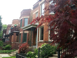 Photo of 3645 N Oakley Avenue, CHICAGO, IL 60618 (MLS # 09995288)