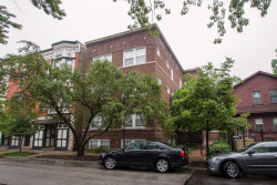 Photo of 3351 N Clifton Avenue, Unit Number 3E, CHICAGO, IL 60657 (MLS # 09995291)