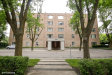 Photo of 1455 Shermer Road, Unit Number 306C, NORTHBROOK, IL 60062 (MLS # 09995707)