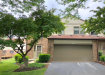 Photo of NAPERVILLE, IL 60540 (MLS # 09995741)