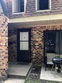 Photo of 2012 Country Club Drive, Unit Number 15-4G, WOODRIDGE, IL 60517 (MLS # 09995765)