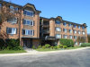 Photo of 1106 S New Wilke Road, Unit Number 404, ARLINGTON HEIGHTS, IL 60005 (MLS # 09995967)