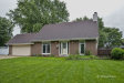 Photo of 171 Lincolnshire Drive, CRYSTAL LAKE, IL 60014 (MLS # 09996032)