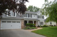 Photo of 2445 Remington Drive, NAPERVILLE, IL 60565 (MLS # 09996126)