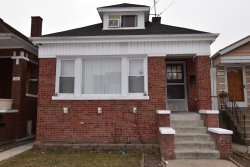 Photo of 3245 W 62nd Place, CHICAGO, IL 60629 (MLS # 09996182)