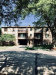 Photo of 1654 Ishnala Drive, Unit Number 201, NAPERVILLE, IL 60565 (MLS # 09996294)