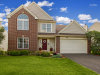 Photo of 1909 Crosswind Drive, PLAINFIELD, IL 60586 (MLS # 09996395)