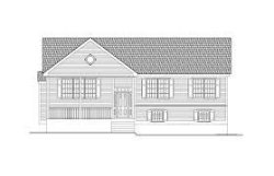 Photo of LOT 60 Park Road, ROUND LAKE, IL 60073 (MLS # 09996878)