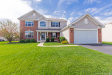 Photo of 6501 Donegal Lane, MCHENRY, IL 60050 (MLS # 09997842)
