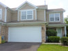 Photo of 1429 Brittania Way, Roselle, IL 60172 (MLS # 09997901)