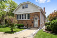 Photo of 3839 W Fitch Avenue, LINCOLNWOOD, IL 60712 (MLS # 09998382)