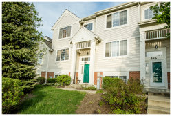 Photo of 564 S Rosehall Lane, Unit Number 564, ROUND LAKE, IL 60073 (MLS # 09999006)