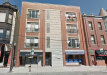 Photo of 2457 N Halsted Street, Unit Number 3N, CHICAGO, IL 60614 (MLS # 09999491)