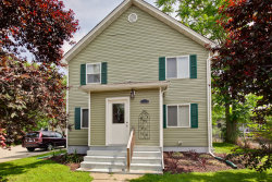 Photo of 1816 Main St Road, SPRING GROVE, IL 60081 (MLS # 09999974)