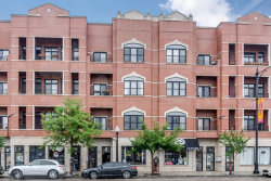 Photo of 119 S Western Avenue, Unit Number 4, CHICAGO, IL 60612 (MLS # 10000249)