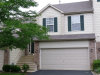 Photo of 5303 Cobblers Crossing, MCHENRY, IL 60050 (MLS # 10000513)