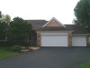 Photo of 4 Olympic Court, LAKE IN THE HILLS, IL 60156 (MLS # 10000544)