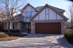 Photo of 560 Rivershire Place, LINCOLNSHIRE, IL 60069 (MLS # 10000681)