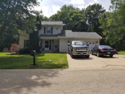 Photo of 313 Florence Drive, UTICA, IL 61373 (MLS # 10000975)