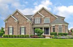 Photo of 19 Olympic Drive, SOUTH BARRINGTON, IL 60010 (MLS # 10001024)