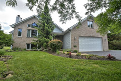 Photo of 11610 Brittany Court, SPRING GROVE, IL 60081 (MLS # 10001273)