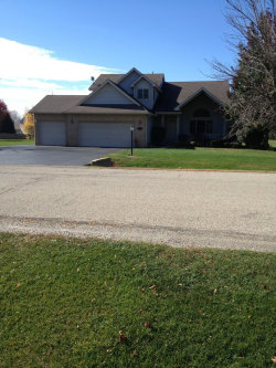 Photo of SPRING GROVE, IL 60081 (MLS # 10001488)