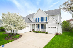 Photo of 227 S Winthrop Drive, ROUND LAKE, IL 60073 (MLS # 10001721)