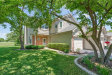 Photo of 102 Golfview Drive, GLENDALE HEIGHTS, IL 60139 (MLS # 10001745)