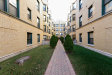 Photo of 6610 S Kenwood Avenue, Unit Number 309, CHICAGO, IL 60637 (MLS # 10002498)