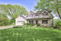 Photo of 1717 Spruce Street, SPRING GROVE, IL 60081 (MLS # 10002984)